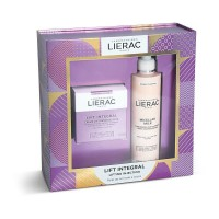 LIERAC COFANETTO LIFT INTEGRAL CREMA LIFTANTE 50ML + LATTE STRUCCANTE 200ML