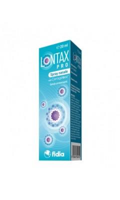 LONTAX PRO Spray 20ml