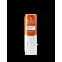 Rilastil Sun System Stick Transparente SPF50+