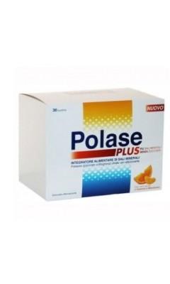 POLASE PLUS 36 buste PROMO 2021