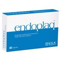 ENDOPLAQ 30 capsule