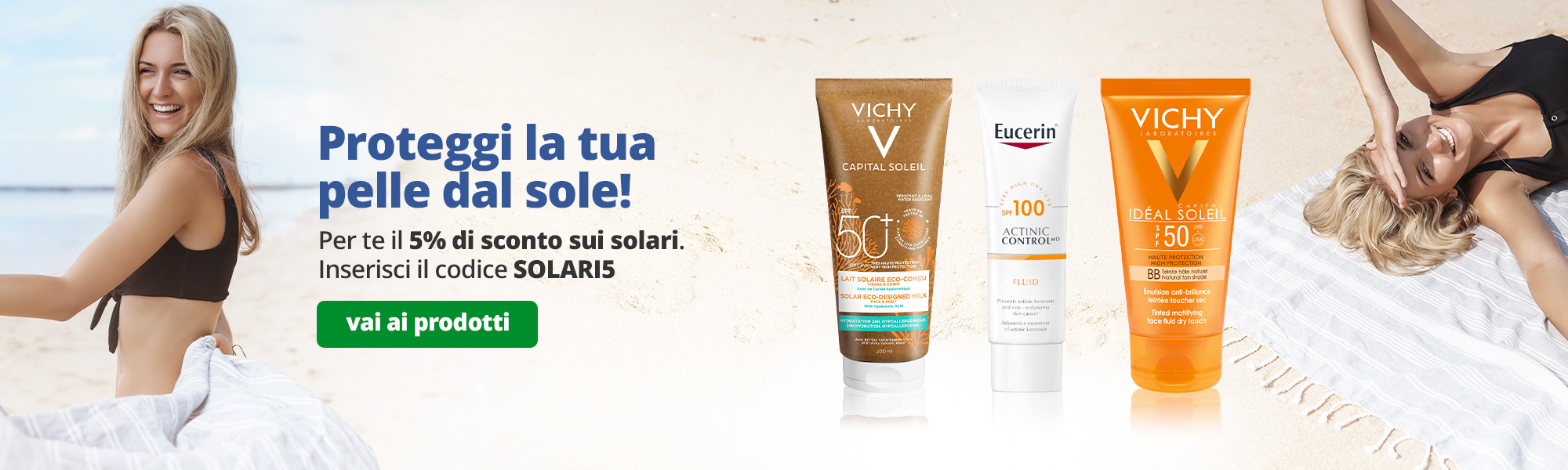 promo solari coupon