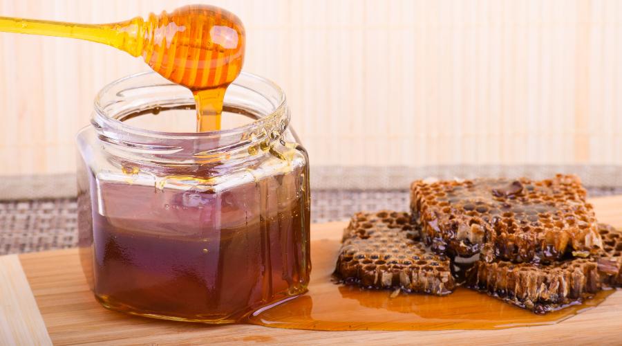 Le Proprietà Benefiche del Miele e della Propoli