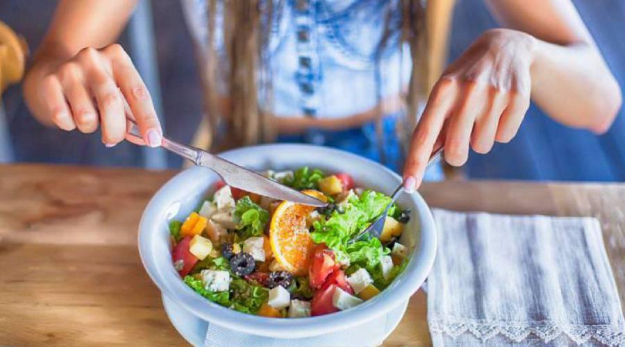 Dieta per rimettersi in forma dopo le vacanze