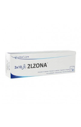 2LZONA 30CPS LABOLIFE