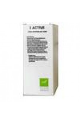 3 ACTIVE CREMA 50ML OTI