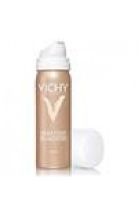AERATEINT BB MOUSSE FONCE 50ML