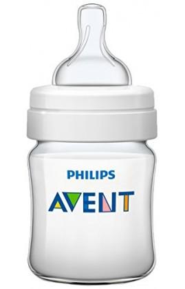 AVENT Bib+Succhietto