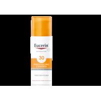 EUCERIN SUN A/AGE SPF30 50ML
