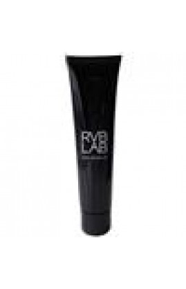 BB CREAM 5 IN 1 SPF15 03