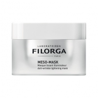 FILORGA MESO MASK 50ML