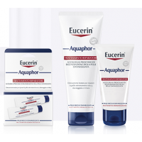 EUCERIN AQUAPHOR 220ML