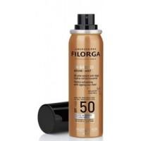 FILORGA UV BRONZE BRUME50+60ML