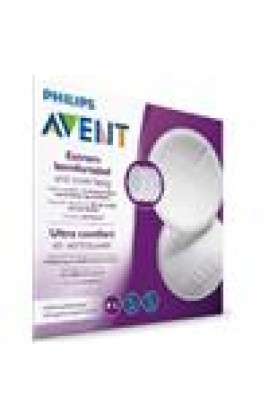 AVENT COPPETTE ASSORB ULTRA CO