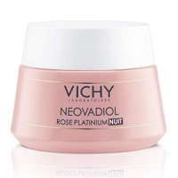 NEOVADIOL ROSE PLAT NIGHT 50ML