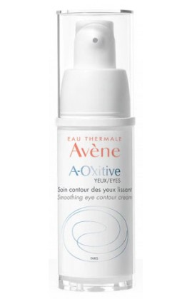 A-OXITIVE C/Occhi 15ml