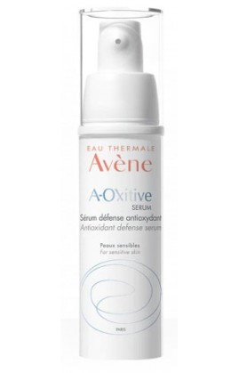 A-OXITIVE Siero 30ml