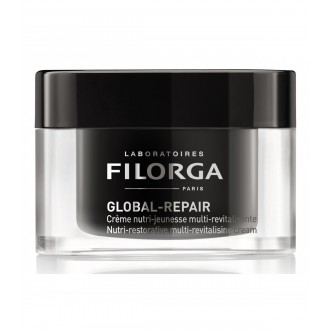 FILORGA Global Repair Cream