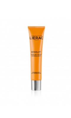 LIERAC MESOLIFT CREMA 40ML