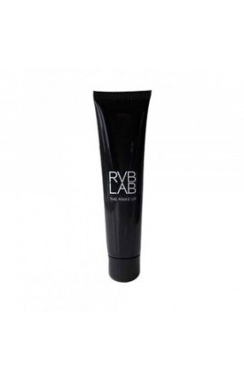 BB CREAM 5 IN 1 SPF15 02