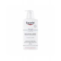 EUCERIN ATOPIC LOTION PROMO