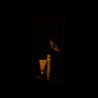 COFANETTO DUO UV-BRONZE UV-BRONZE FACE SPF50 + UV-BRONZE BODY SPF30