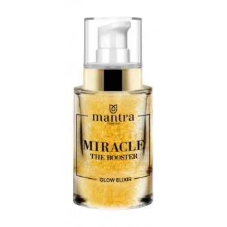 MIRACLE THE BOOSTER 50ML
