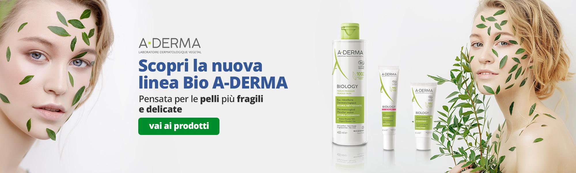 bio a-derma