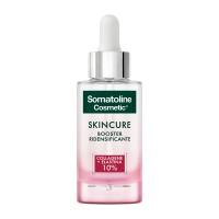 Skincure Booster RidensificanteSomatoline Cosmetic 30ML