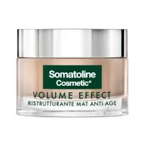 Volume Effect Ristrutturante Mat Anti-AgeSomatoline Cosmetic 50 ml