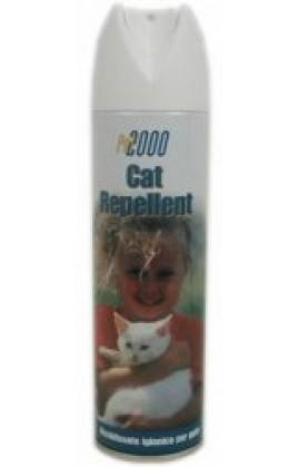 CAT REPELLENT 250ml CHIFA