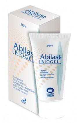 ABILAST BIOGEL 50ML