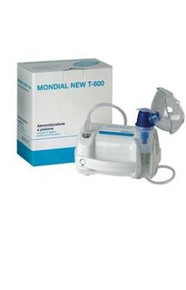 AEROSOL MONDIAL NEW T 600