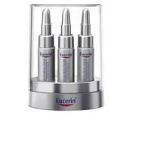 EUCERIN HYALURON FILLER CONCENTRATO 6X5 ML