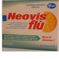 NEOVIS FLU 20BUST