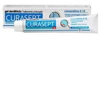 CURASEPT ADS GEL DENT 0,12 75ML