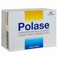 POLASE 60CPR S/ZUCC