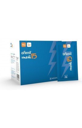 AFENIL Express Arancia 30Bust.