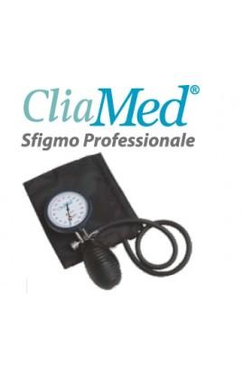 CLIAMED Sfigmo Aner. Profess.