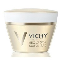 NEOVADIOL MAGISTRAL EXT. P 50ML