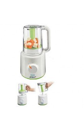 AVENT  EASYPAPPA 2IN1 87020