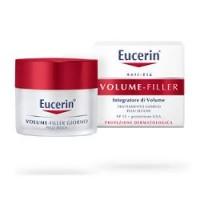 EUCERIN HF VOLUME GG P SEC50ML