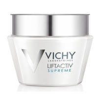LIFTACTIV SUPREME P/S 50ML