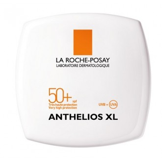 ANTHELIOS COMPACT 50+ T02 GOLD