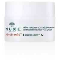 NUXE REVE DE MIEL CR VI NUIT