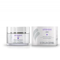 COLLAGENIL LIFTENSIVE 24H 50 ML