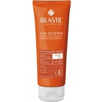 RILASTIL SUN SYS PPT 15 CR LATTE