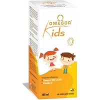 OMEGOR Kids 140ml