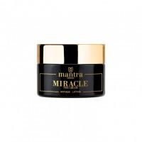 CREMA VISO MIRACLE 50ML