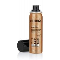 FILORGA UV BRONZE BRUME 50+